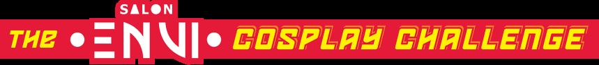 Cosplay Challenge